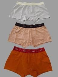 Cueca Cotton MR2