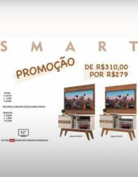 Painel SMART