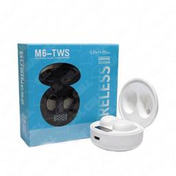 Fone Wireless m6-tws
