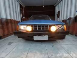 Chevette AP 1.8 gasolina doc OK