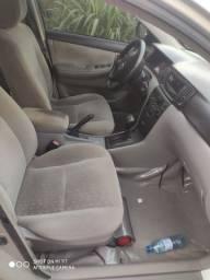 Corolla automático top