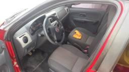 Carro Palio Fireway Fiat