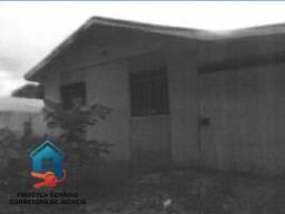 Venda - Casa 3 quartos - Área Privativa 126,77m2 - Conj. Res. Cianorte II - Cianorte PR