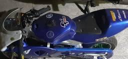 Mino moto