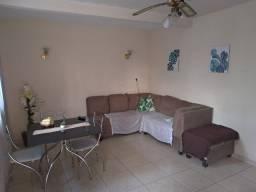Vendo Casa no Bairro Casa de Pedra, 369 m²