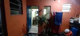 Casa no Centro Guarulhos 52m²
