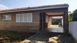 Casa 109 m2, Terreno 390 m2, Praia Grande Perto da UPA