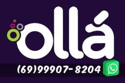 Internet Olla Telecom