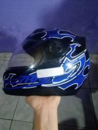 capacete liberty 78836