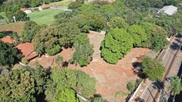 Aluguel Terreno Goiânia II