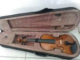 Violino infantil
