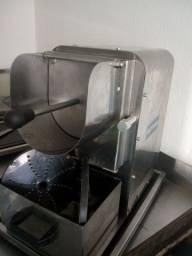 Processador de alimentos Metvisa