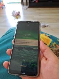 Celular Nokia 32gb