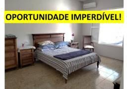 Casa com 4 Quartos à Venda, 160 m² por R$ 180.000,00