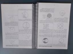 Coleção Elementos da Matemática (Ruffino)