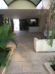 Vendo Apartamento Oportunidade Vila Brasilia