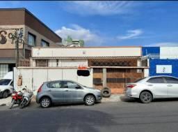 Casa Vieiralves, 3 dormitórios para locação