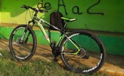 Vendo Duas bikes aro 29 usadas