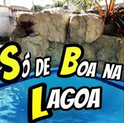 Aluguel Casa de Praia Temporada.