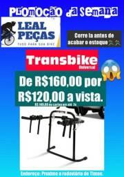 Transbike Universal