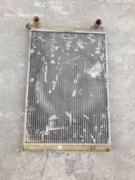 Radiador de Doblo