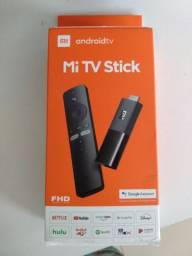 TV Stick - Xiaomi NOVO