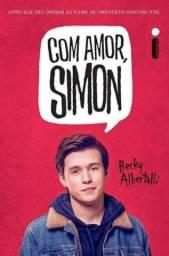 Com amor Simon
