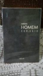 Perfume Natura Homem CoRAGIO