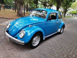 Fusca 1500 1971-71