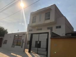 Apartamento 1 quarto Vila União-Apt 202