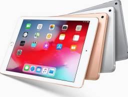 """IPad 8 10.2"""" Wi Fi 32gb Loja Niterói Novo Lacrado Lançamento Apple"""