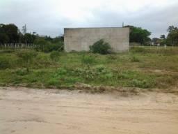 Terreno em Itapoá com 288 m², próximo ao Porto, escriturados