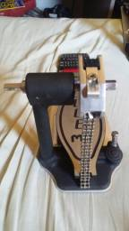 Pedal Duplo Dw 9002 - Semi Novo