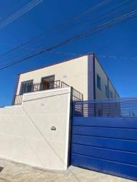 Apartamento novo próximo a UFLA - Direto com proprietário