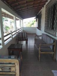 Aluguel Temporada, Bela casa de 4 quartos em Ponta da Fruta,Vila Velha-ES