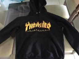CASACO THRASHER