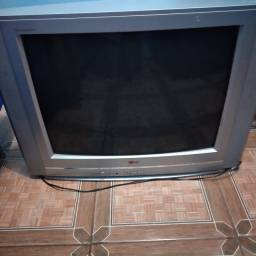 TV LG 29p