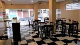 Restaurante / Lancheria / R$ 38.000,