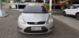 Ford Focus 1.6 Manual 2013 2013