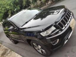 Grande Cherokee 2014 Diesel