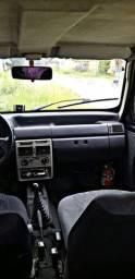 Fiat Uno 2004/05 1.0