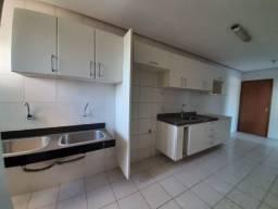 Aluguel apartamento 3 quartos