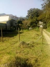 Terreno Rio da Prata Cpo Grande