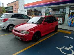 Suzuki swift gti 1994