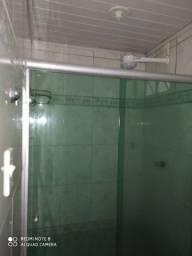 Apartamentos com elevador apartir 1250,00 e 1500,00  na são Rafael