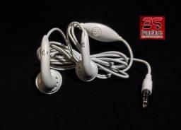 Título do anúncio: Fone Motorola Original moto G8 G7 G9 one fusion g6 g5 plus play