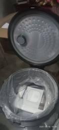 Título do anúncio: Panela de arroz elétrica