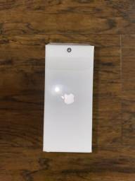 Airpods Pro Apple Lacrado Original