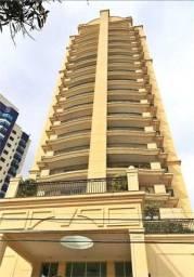 Título do anúncio: Apartamento para venda com 146 metros quadrados com 3 quartos