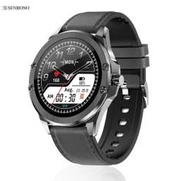 Smartwatch Senbono S11 2021